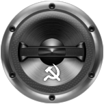 World mix Russian radio