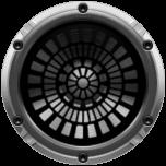 Best Techno Radio Modcast лучшее   техно