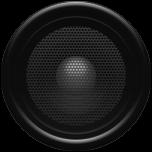 Радио Фолк Метал