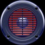 Infinity FM - ini.su