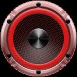 Рэп Хип-Хоп радио