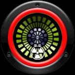 Рысь-FM
