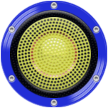 MuzDayRadio