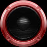 KDRadio