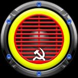 Oonishi FM
