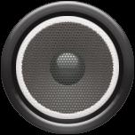 ХИТЫ FM
