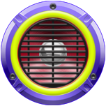 Танцевальная FM