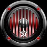 Радио Rock