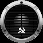 Fastiv FM