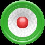 Italia - RAI ZERO