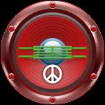 Anime-Radio
