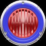 Томск FM-Для любителей всех видов музыки