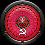 РАДИО СУПЕРДИСКОТЕКА  90 FM