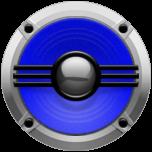 Твое Персональное Радио