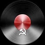 радио ДРУЖБА