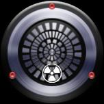 radio cormatador