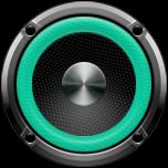 Hipst FM