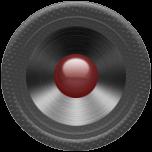 BRAZ FM