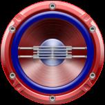 Радио Активное - Radio Active