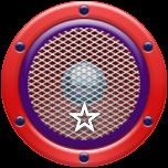 Radio Kiriiazi