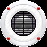 Param Radio