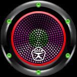 Mix Radio FM