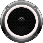 DeePenguin Radio