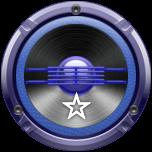 RADIO-MIX Petropavlovsk.KZ