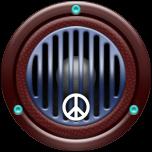 Старый ХипанЪ. . Живое Радио