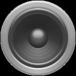 --Disco--Для колонок S90