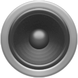 Отборный Sound