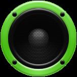 MUA FM