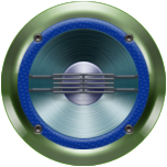 ПоZitиВ FM