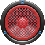 MolodFM