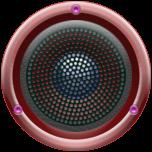 Grog radio