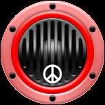 Радио старые и новые песни