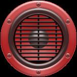 Адское Rock Радио