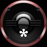 KETRA-FM