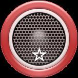 Radio Delmar
