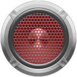 Rili-disco