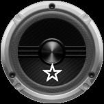HOPPY FM