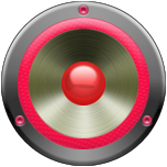 NEW MUSIC FM