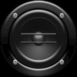 Мрачное радио