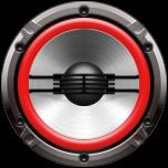 ITALO DISCO FM