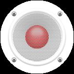 Drugs Radio