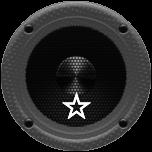 Armanni FM