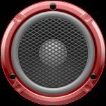 MixFixFM