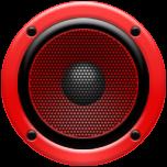 Разста Online radio