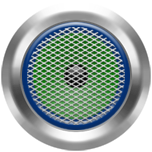 Интернет-радио НСК