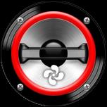 MURCHANIE FM